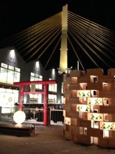 写真 2012-12-29 18 32 29