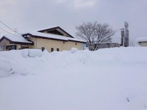 写真 2013-01-30 7 45 03