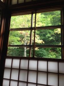 写真 2014-09-05 14 14 34