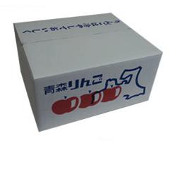 fuji10-002