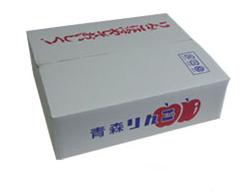 fuji5-002
