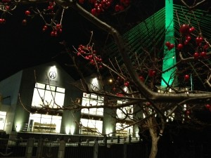 写真 2012-12-18 18 11 18