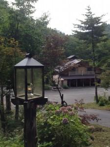 写真 2014-09-05 14 36 00